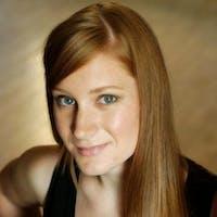 Emily Mills Woodruff