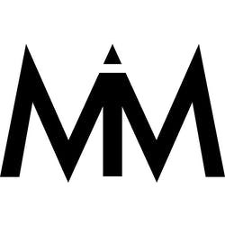 Made In Mountains logo