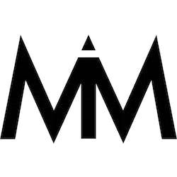 Made In Mountains logo