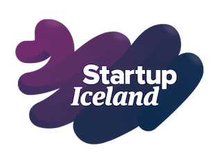 Startup Iceland 2017 - A week in Iceland
