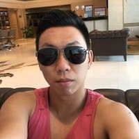 Alvyn Cheong