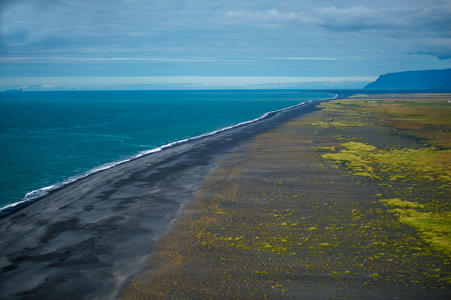 20 tips you should know for your first trip to Iceland