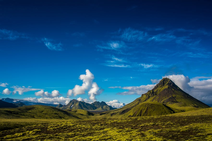 20 facts about Iceland that will amaze you