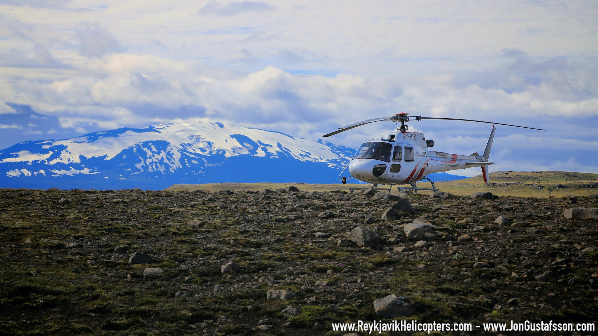 The Diamond Helicopter Tour (Private)