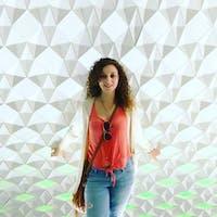 Avana Grayr