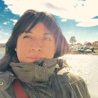 Angie Furrer