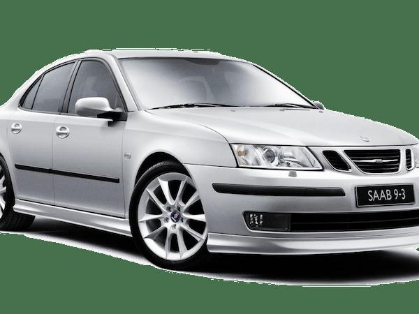 Magic Car Rental
