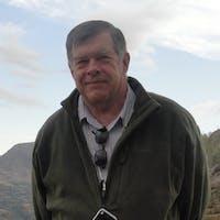 Wayne Lydick
