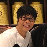 Tam Tsui Yuk Jojo