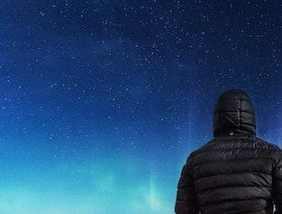 Exclusive Northern Lights hunt | Super Jeep tour