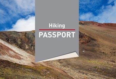 L'Islande en liberté   Pass Bus Randonnée Laugavegur et Fimmvörduháls