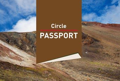 L'Islande en liberté | Pass Bus Route Circulaire et Hautes Terres