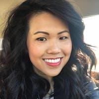 Cathleen Nguyen