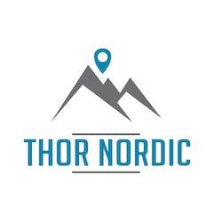 Thor Nordic logo