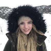 Breanna Roe