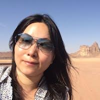 Li-Chi Chen