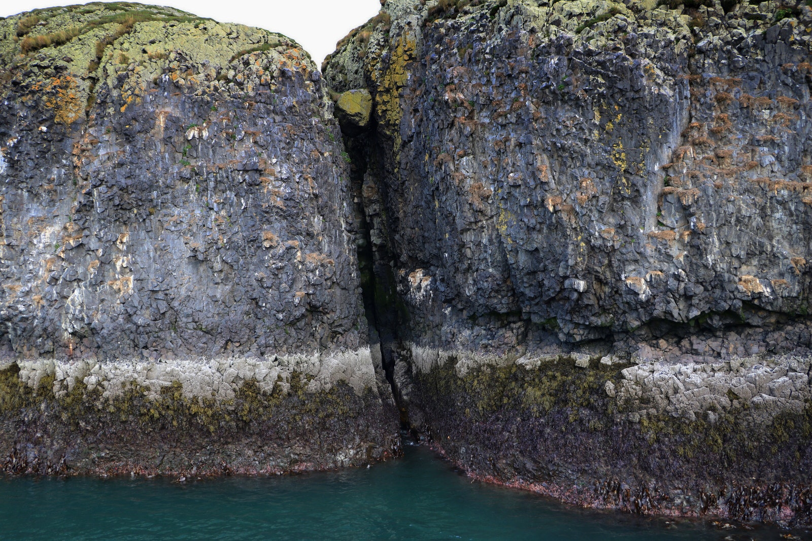 The Holy Mt. Helgafell on the Snæfellsnes Peninsula & the 3 Wishes