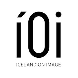 Iceland On Image logo