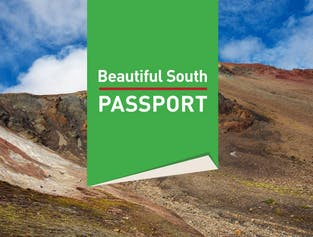 Iceland On Your Own | Beautiful South Bus Passport with Golden Circle