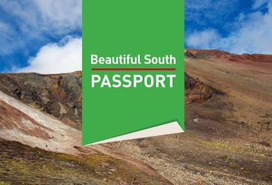 L'Islande en liberté | Pass Bus Merveilles du Sud et Cercle d'Or