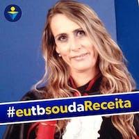 Ana Carolina G A