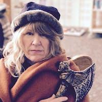Tammy Tanbusch Petrides