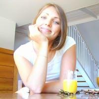 Marina Kovaleva
