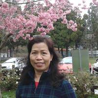 Lee Loi Poon