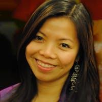 Linh Taylor