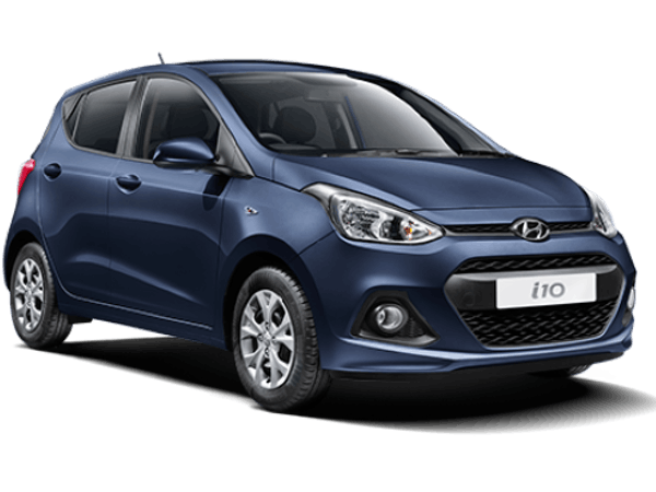 Auto Car Rental