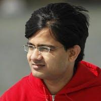 Dr. Shibdas Roy
