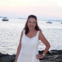 Antonia Carreras