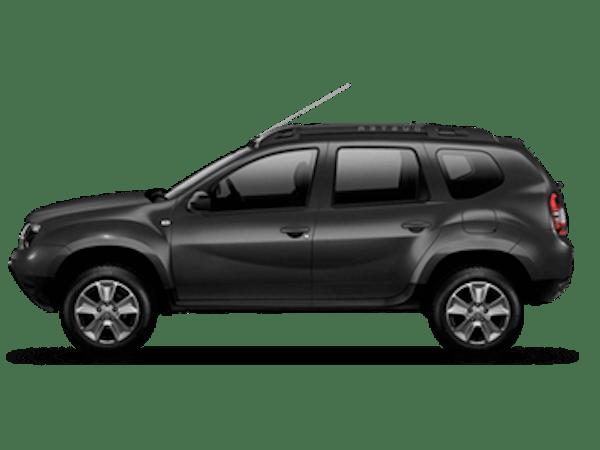 Lotus Car Rental
