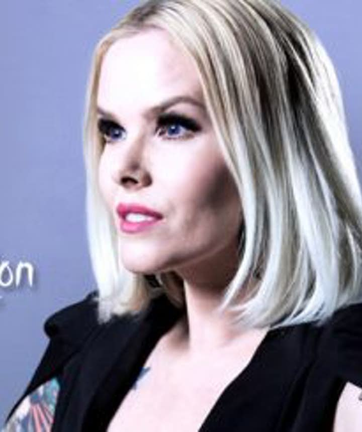 Iceland's Eurovision Song Contest History