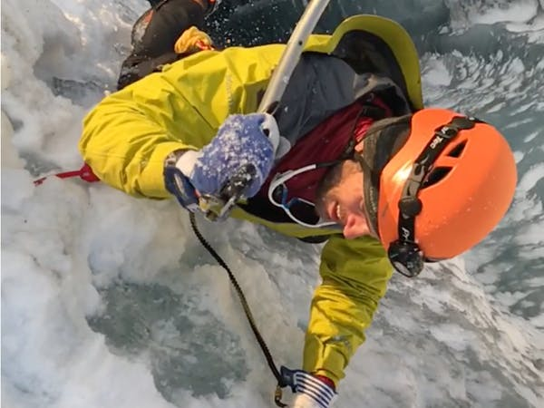 Tröll Expeditions