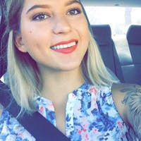 Josie Hernandez