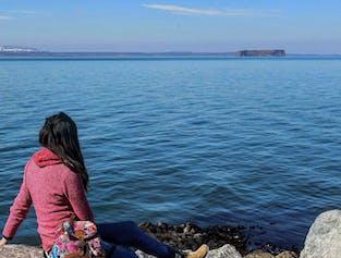 Around Trollaskagi | Nature, Culture and History Trip