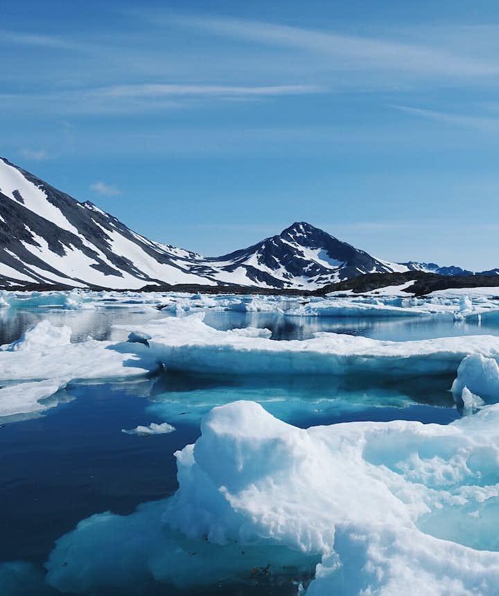 格陵兰签证