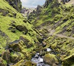 The Snæfellsnes Peninsula in West Iceland offers such a diverse array of Iceland's incredible sceneries, that the area has been called Iceland in miniature.
