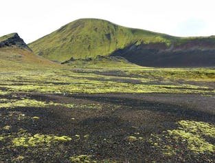 South Coast Volcanoes  | Private, flexible day tour