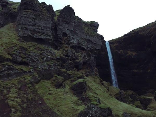 Icelandic Nature Tours