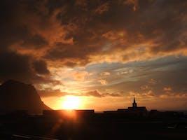 grundarfjordur islandia.jpg