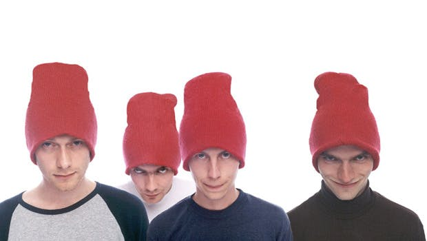 hats-white.jpg