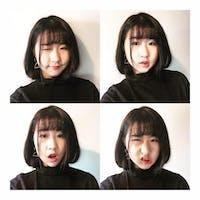 Mingzi Chen
