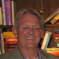 Charles W McKinny