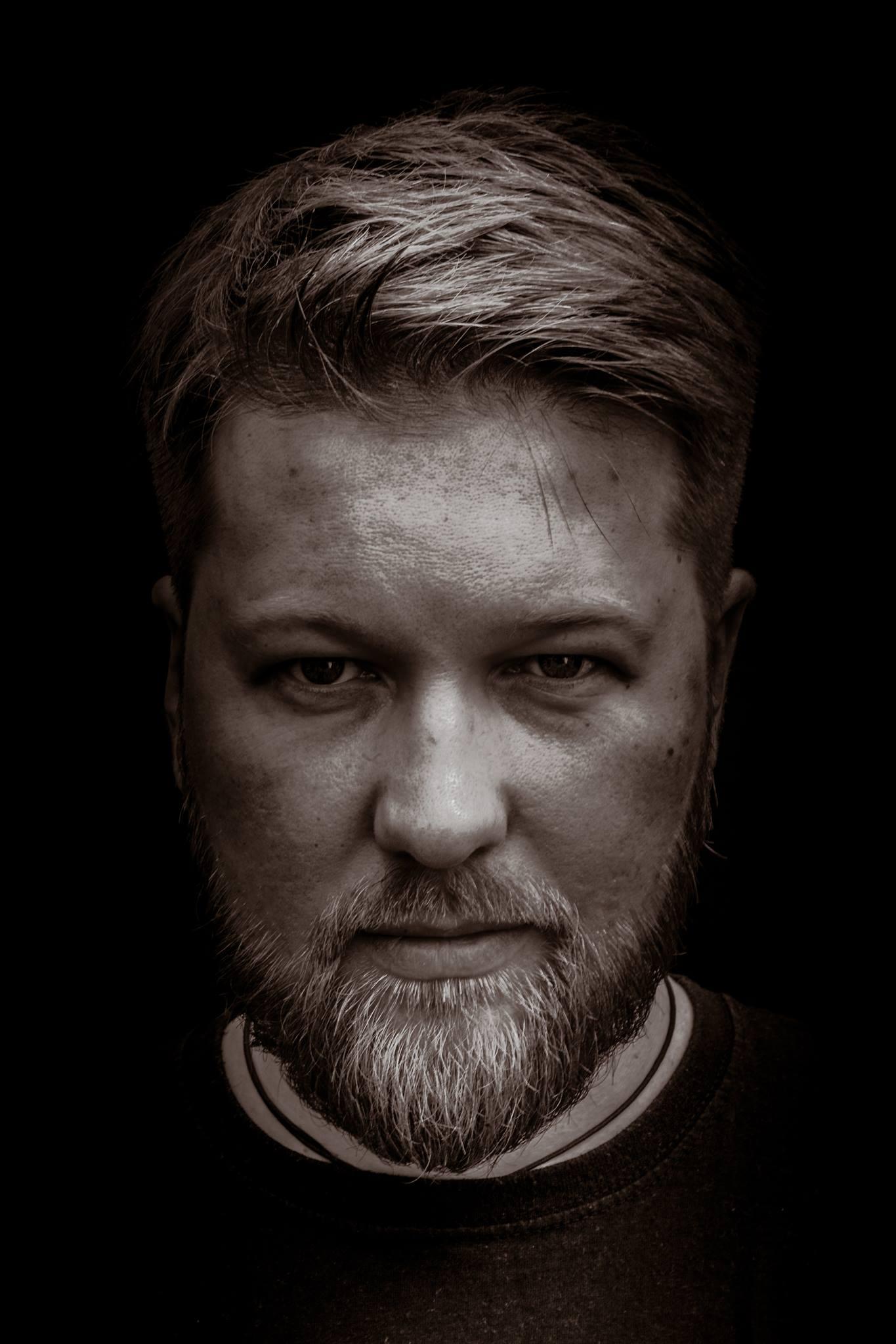 Piotr Mikolajczak