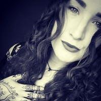 Megan Rowlands