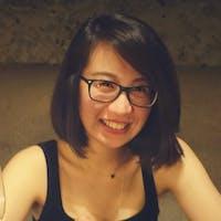 Xiaochen Tian
