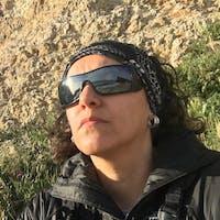 Maricel Quesada