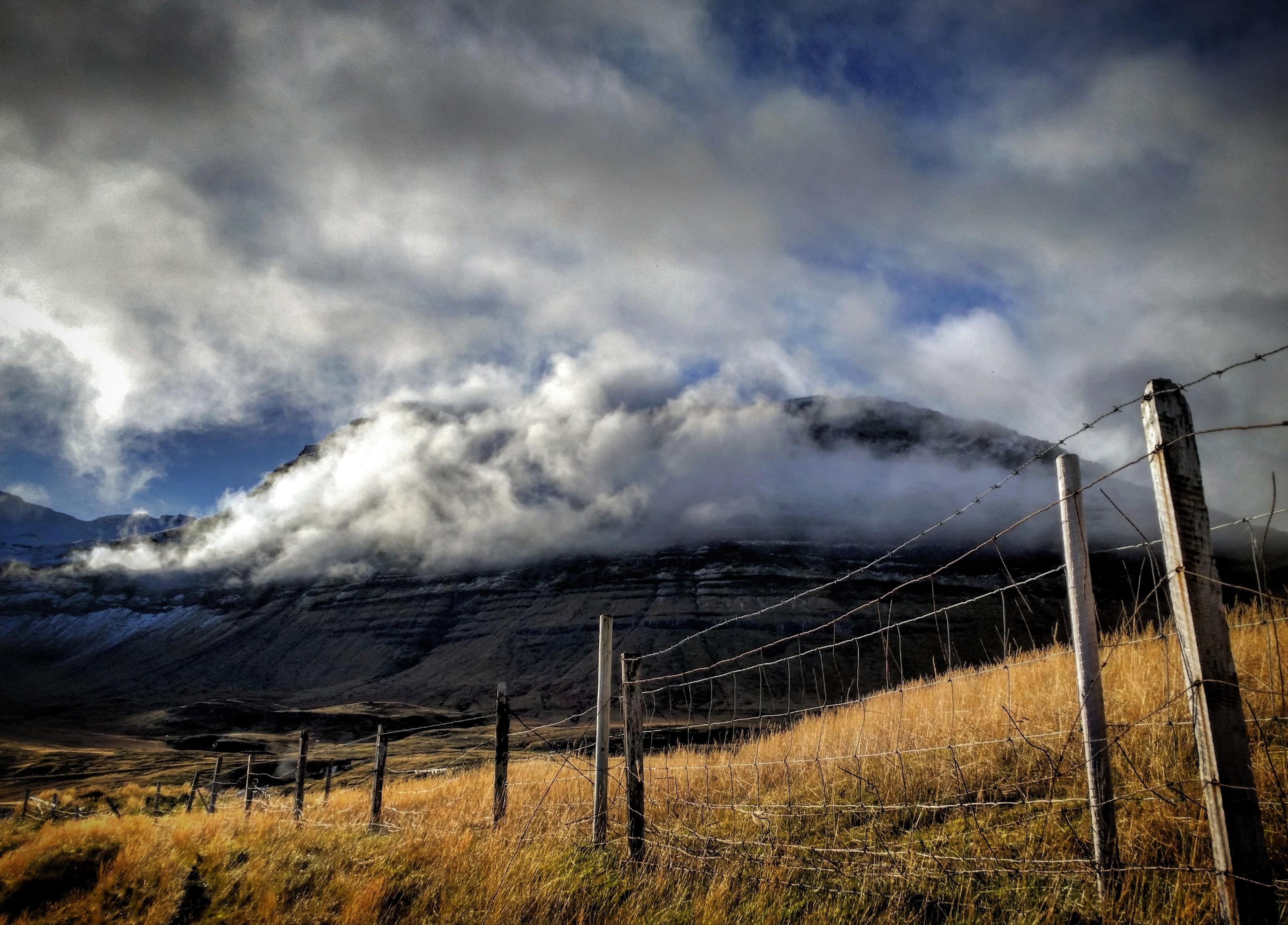 islandia-skandynawia-podróże (35).jpg